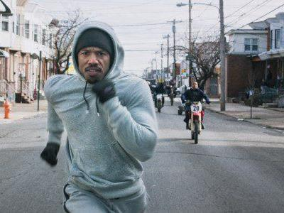 'Creed 2' Gets a New Director in Steven Caple Jr., Will Hit Theaters in 2018
