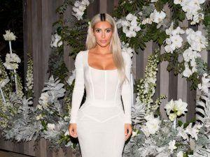 Kim Kardashian West has responded to claims of cultural appropriation
