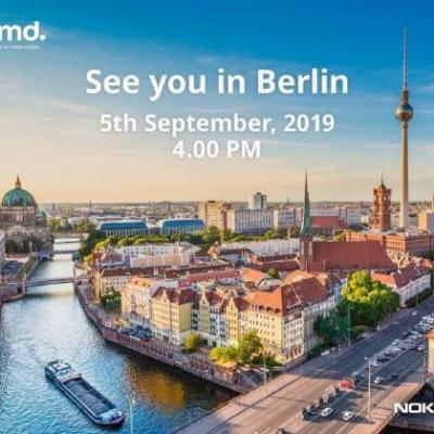 Rumor: HMD to launch Nokia 5.2 along with Nokia 6.2, 7.2 and 3 feature phones on September 5