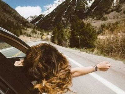 The Ultimate Guide For Planning Your Next Road Trip