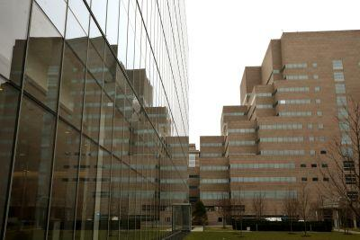 Cleveland Clinic named No. 2 hospital by U.S. News for the second consecutive year