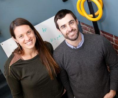 BetterLesson Collects $10M to Push Teacher Development Software