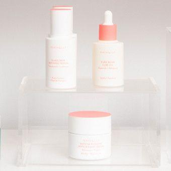 Craving Some New Skin-Care? Consider a Mini Kit