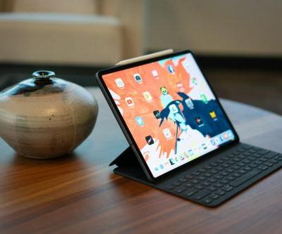 6 upgrades Apple's iPad Pro needs before an unnecessary triple-lens rear camera