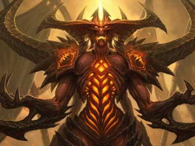 Blizzard working on Diablo 3 port for Nintendo Switch - report