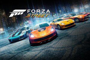 Racing game Forza Street to come out on iOS and Android