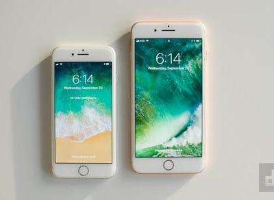 15 handy iPhone 8 and iPhone 8 Plus tips and tricks