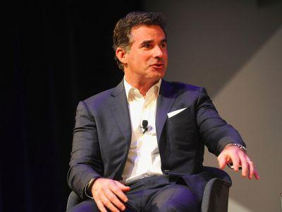 UNDER ARMOUR CEO: It was 'unfortunate' that my words seen as praise of Trump were 'divisive'