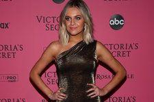 Kelsea Ballerini Shuts Down Body Shamer After Victoria's Secret Fashion Show: 'Skinny Is Not Always the Goal'