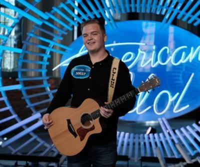 'American Idol' season 16 third audition episode recap