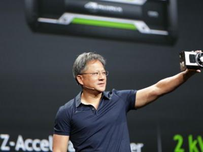 Nvidia Gamescom 2018 press conference live blog: will we see the GeForce RTX 2080?