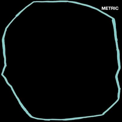 "Metric details new album, Art Of Doubt, shares ""Now Or Never Now"": Stream"