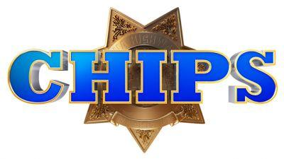 The CHiPs Trailer Has Arrived!