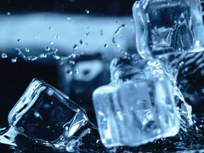 Ask Adam: What Is Craft Ice?