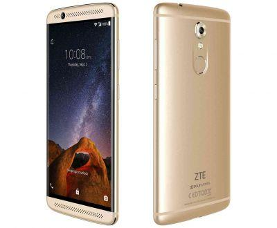 ZTE Axon 7 Mini update brings Android 7.1.1 and T-Mobile Wi-Fi Calling