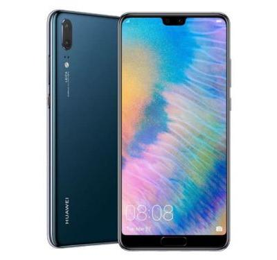 Huawei P30 smartphone is coming March 26th