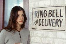 'Empire Records' Broadway Musical Set for 2020