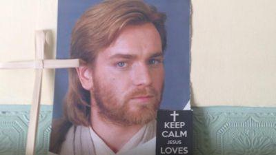Disney is Working on an Obi Wan Kenobi Star Wars Film
