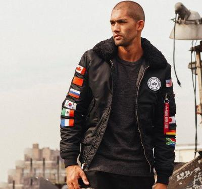 The company behind the internet's most popular bomber jacket proves it can do all types of fall coats - here are the best new styles