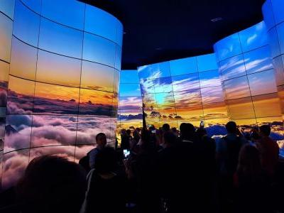 What to expect from CES 2019: New CPUs and TV Innovations