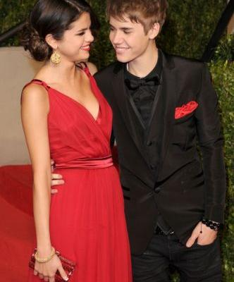 Selena Gomez's Reported Reaction To Justin Bieber's Engagement Confirmation Seems Like IDGAF