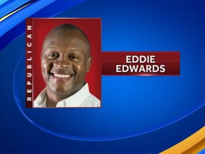 NH Primary Source: Eddie Edwards beefs up campaign staff for general election push