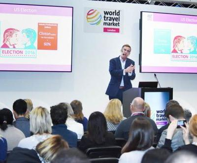 New Industry Research Set To Inform Debate At WTM 2017