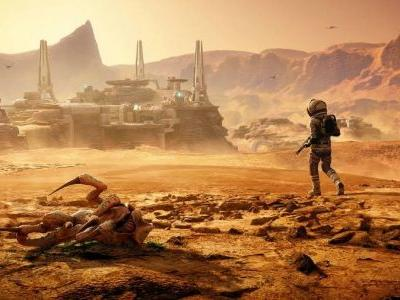 Far Cry 5: Lost on Mars Launches July 17