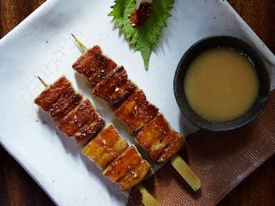 3 Japanese Meals Not To Miss In Las Vegas