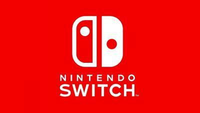 The Switch Is Selling Out Fast, But Is It Genuine Demand Or False Rarity?