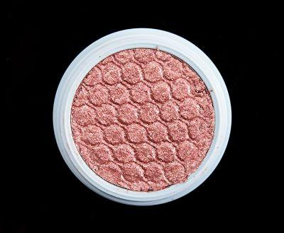 ColourPop Birthday Cake Super Shock Shadow Review, Photos, Swaatches