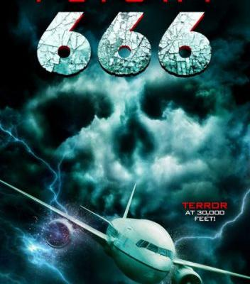 Flight 666 Movie