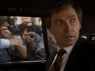 'The Front Runner' Stumbles Into Familiar Territory