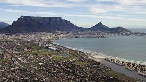 Water crisis and stringent visa regulations leave Cape Town tourism struggling