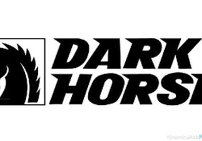Toy Fair New York 2020 Roundup: Dark Horse + First 4 Figures