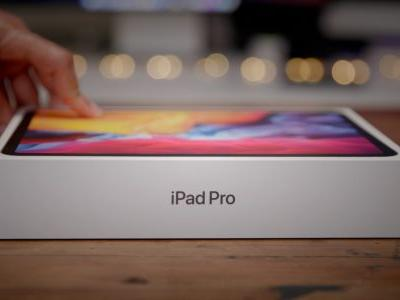 How much more would you be willing to pay for the 2021 iPad Pro?