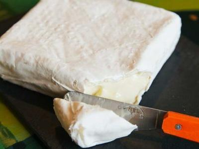 The Fresh Face of Wisconsin's Artisan Cheese
