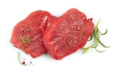 Top sirloin steaks recalled for possible salmonella contamination