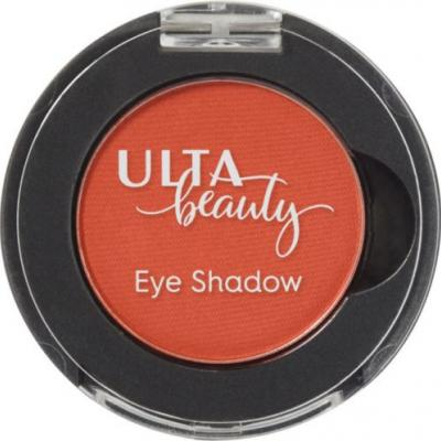 Ulta's 2019 Birthday Gifts Are Here and They Include a Cult Fave