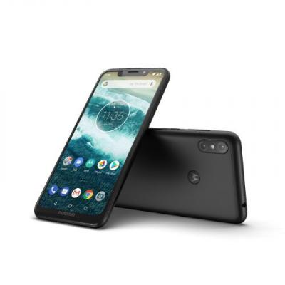 Motorola One & One Power Android One Handsets Are Official: Everything You Need To Know