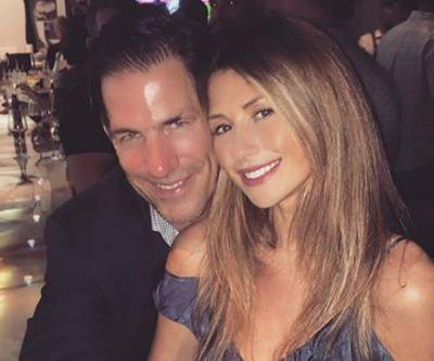'Southern Charm' Star Ashley Jacobs Just Deleted Every Trace of Thomas Ravenel Off Her Instagram - Are They Finally Broken Up?