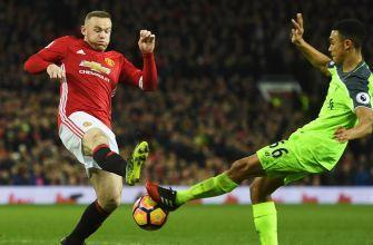 EPL Notes: Man United, Liverpool struggle to rise to occasion in draw