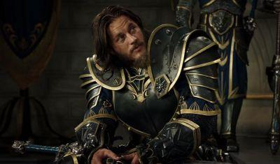 The Warcraft movie might never get a sequel, but if it did this is what Duncan Jones had planned