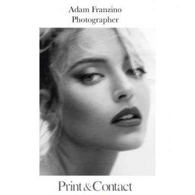 Print & Contact is seeking an intern to start immediately in New York, NY