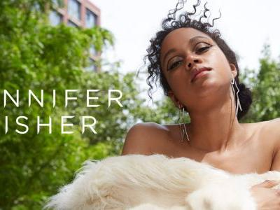 Jennifer Fisher Is Hiring A Digital Manager In New York, NY