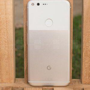 Original Google Pixel XL returns to the spotlight with killer eBay deal