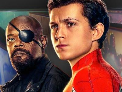 10 Storylines That Won't Be Resolved If Spider-Man Is Out Of The MCU