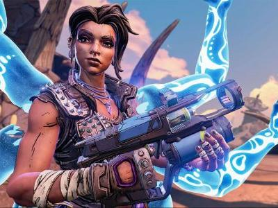 Borderlands 3 Best Character Builds for every class: Which starting class should you choose?