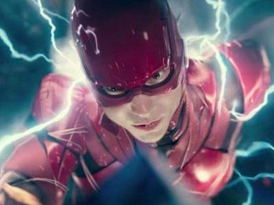 Flashpoint Movie Gets Vacation Directors Daley and Goldstein