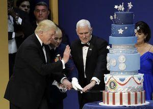 Indiana residents hope Pence keeps their interests in mind